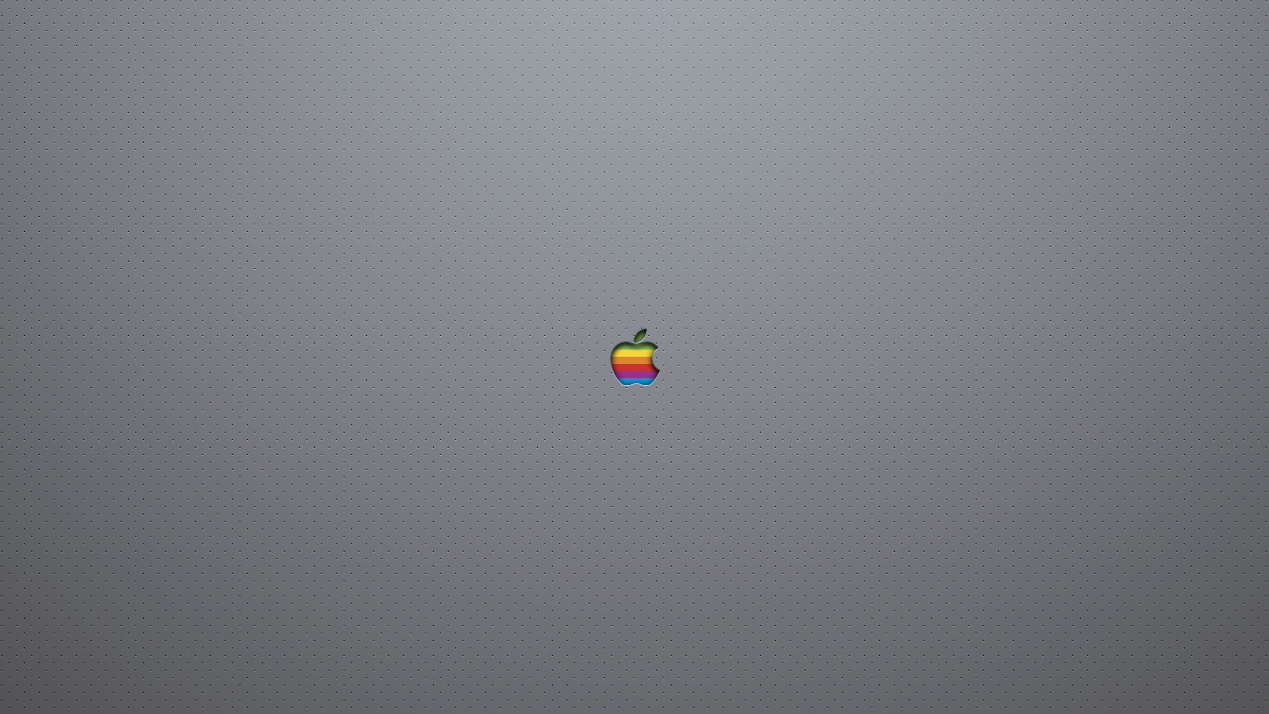 Awesome Apple free background ID:296415 for hd 2560x1440 PC