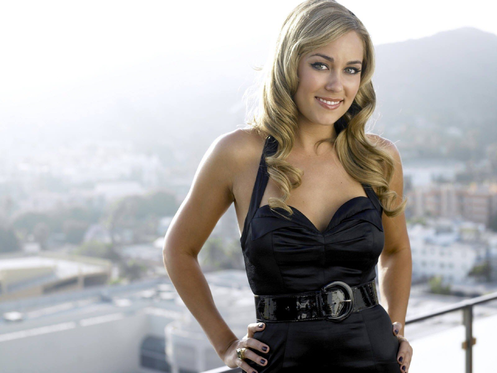 Best Lauren Conrad wallpaper ID:103049 for High Resolution hd 1600x1200 PC