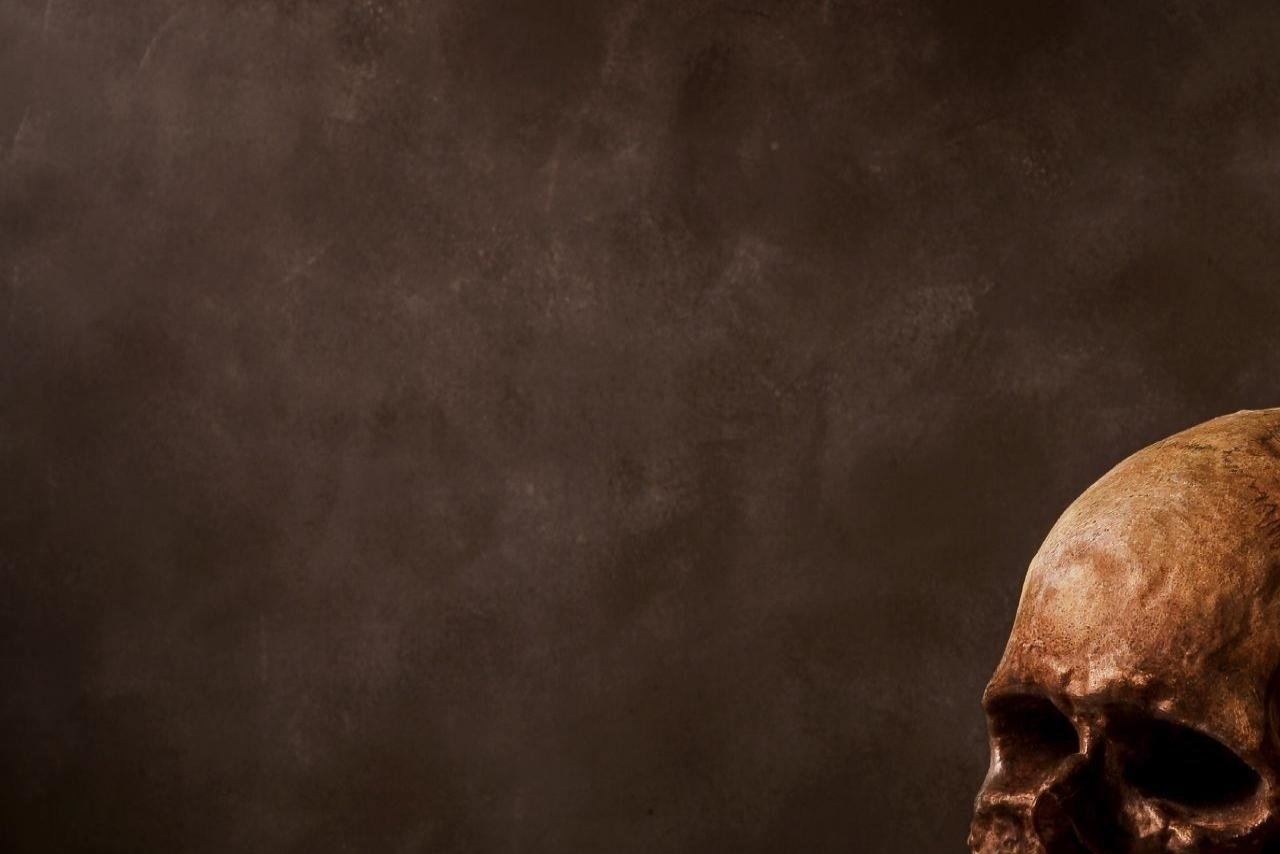 Awesome Skull free background ID:320700 for hd 1280x854 PC