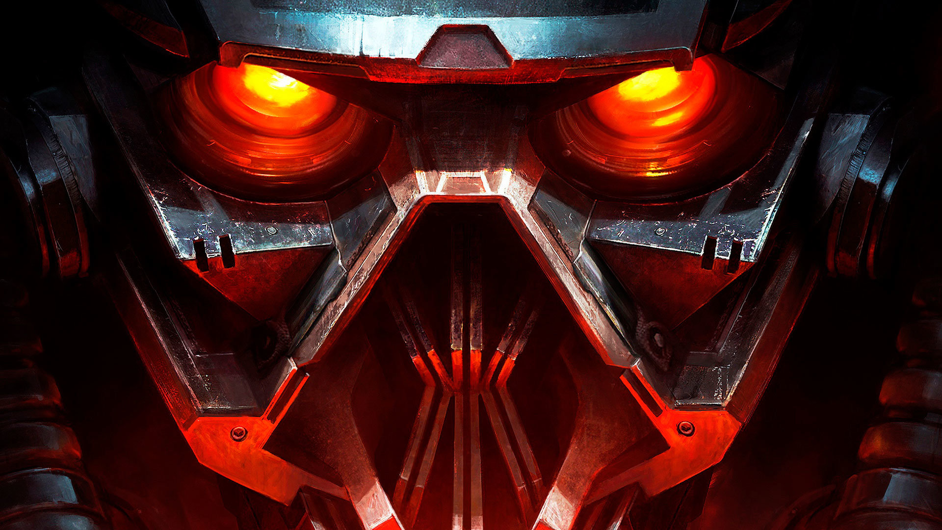 Awesome Killzone 3 free background ID:326528 for full hd 1920x1080 desktop
