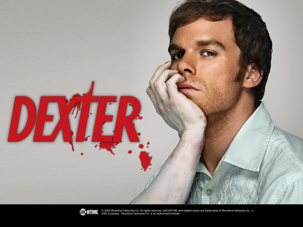 High resolution Dexter hd 1024x768 background ID:275805 for PC