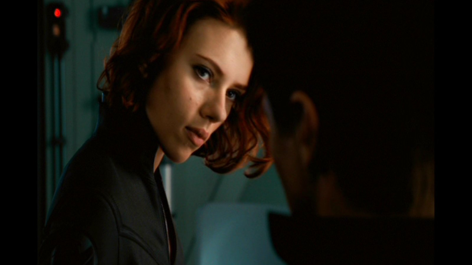Best Natasha Romanoff background ID:347505 for High Resolution hd 1600x900 computer