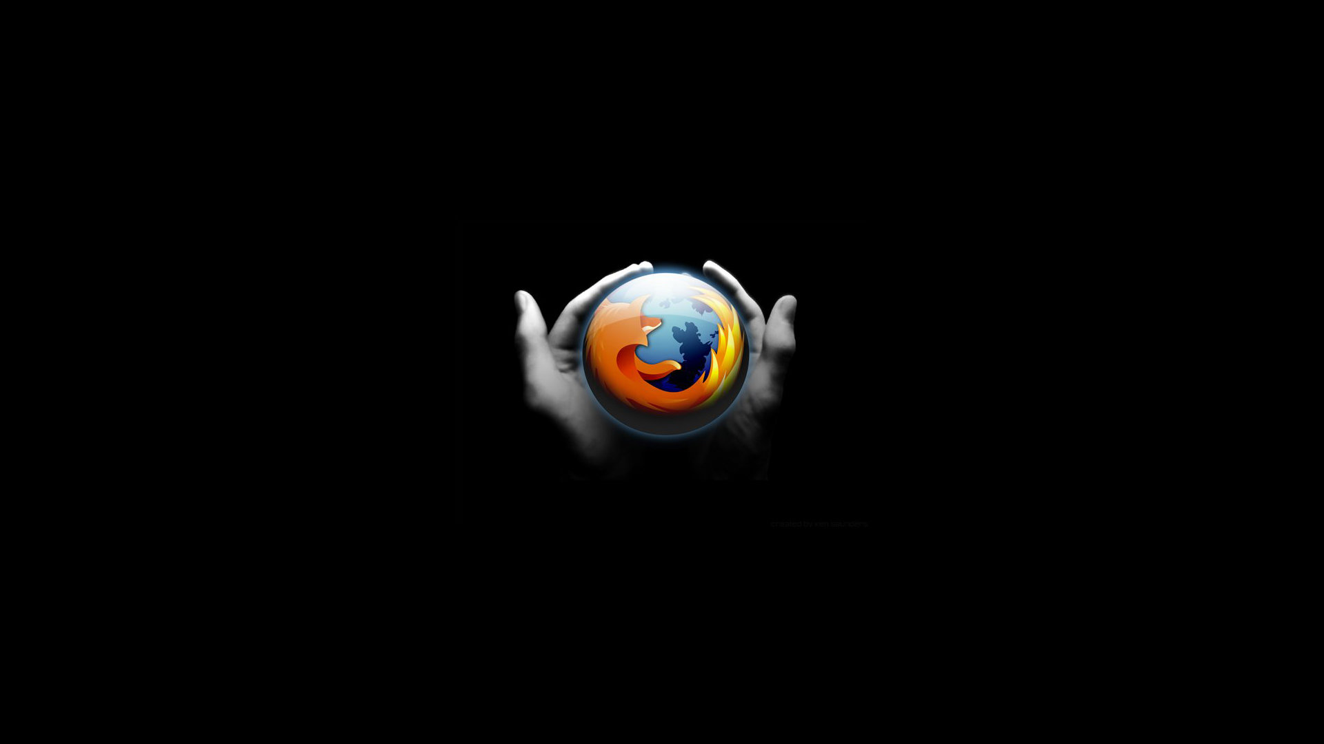 Free download Firefox background ID:498799 full hd 1920x1080 for desktop