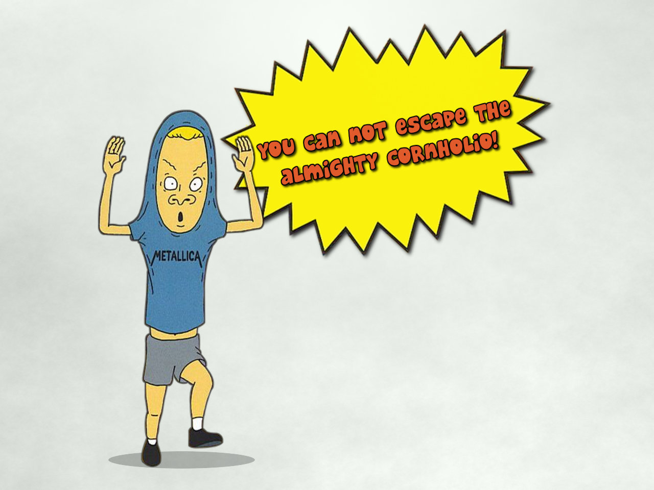 beavis and butthead wallpapers hd for desktop backgrounds