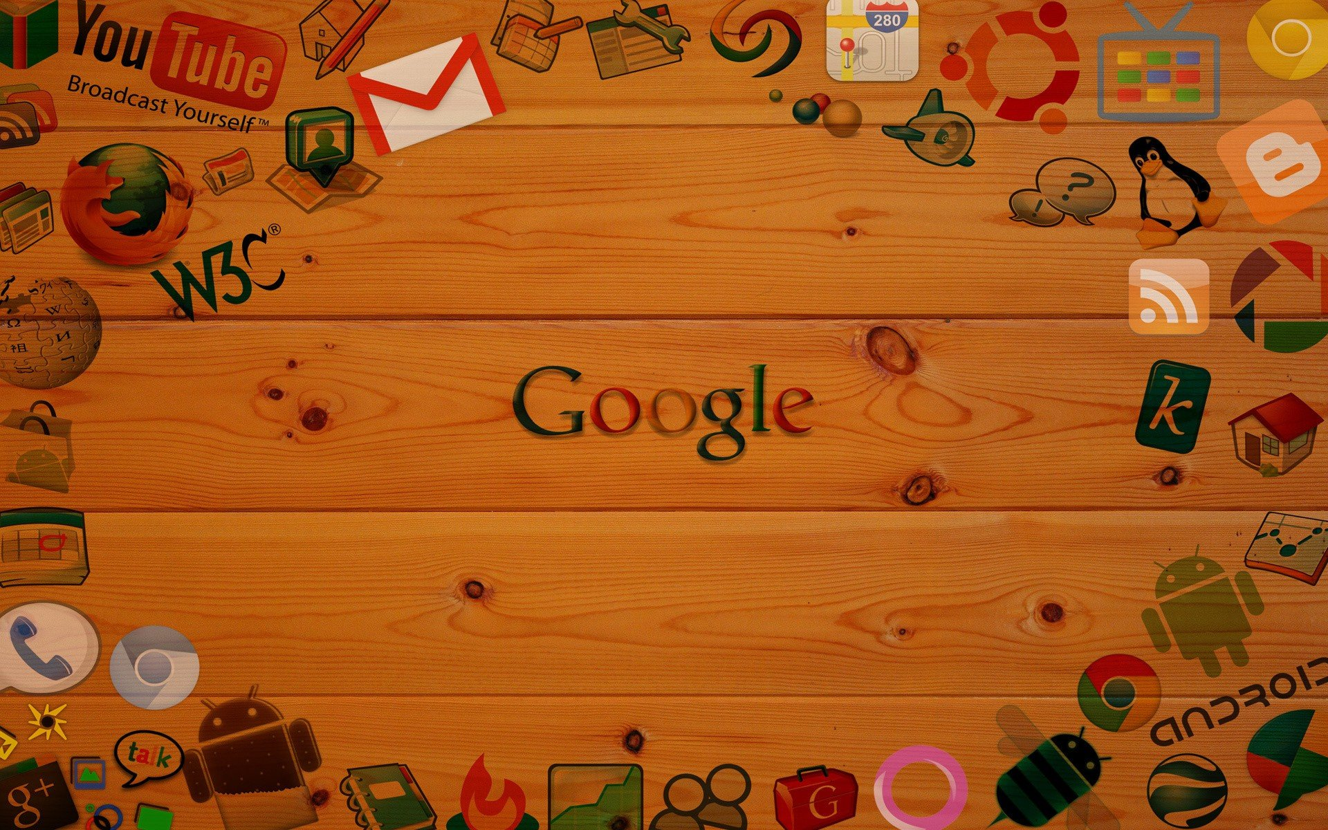 Free Google high quality background ID:398005 for hd 1920x1200 computer