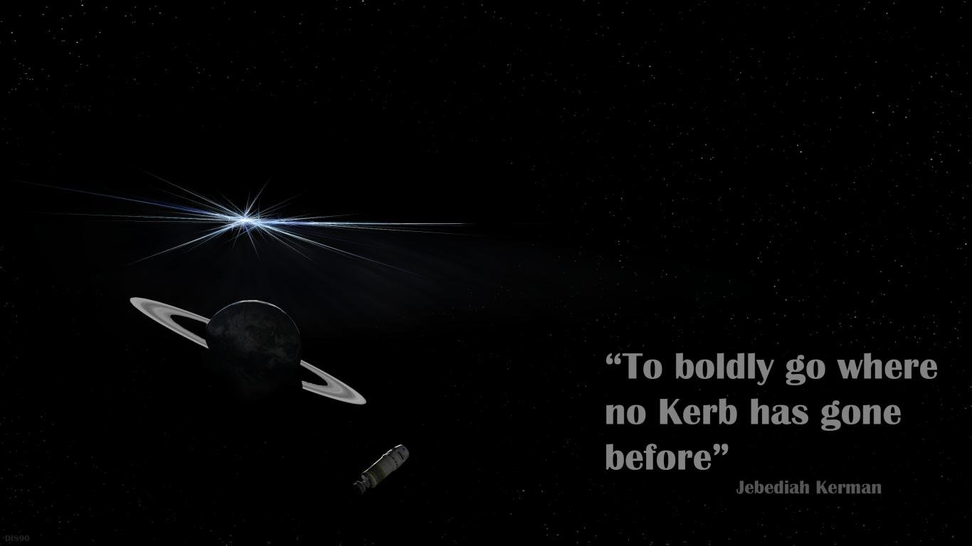 Kerbal Space Program Ksp Wallpapers 1366x768 Laptop