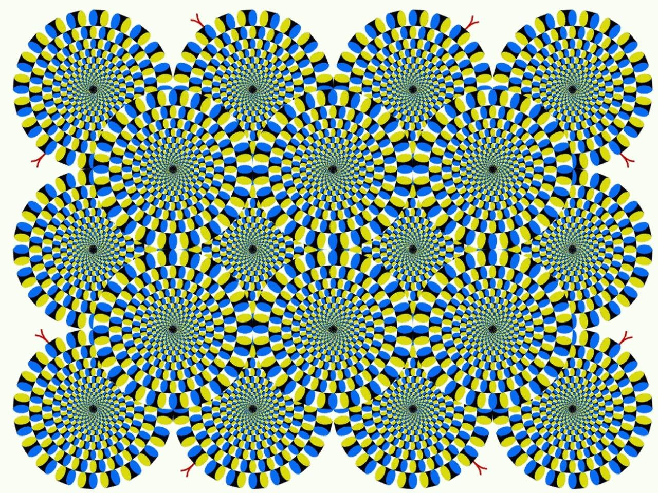 Download hd 1280x960 Optical Illusion PC background ID:101858 for free