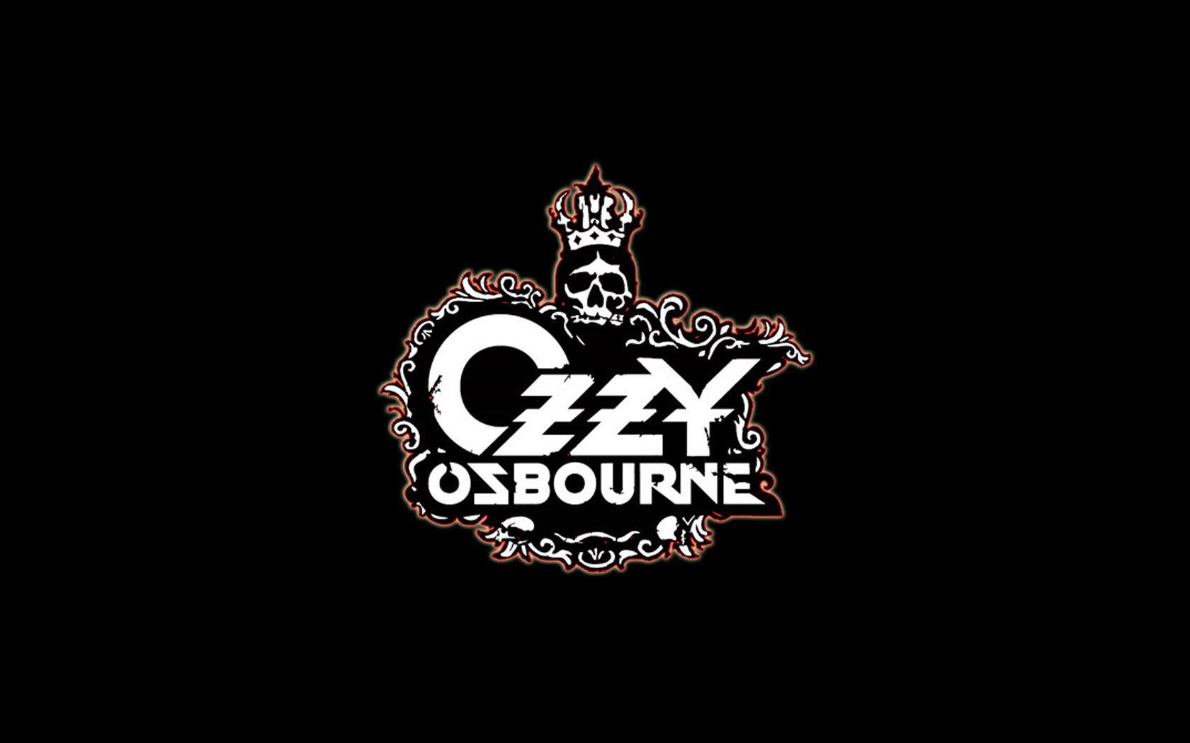 Ozzy Osbourne Wallpapers Hd For Desktop Backgrounds