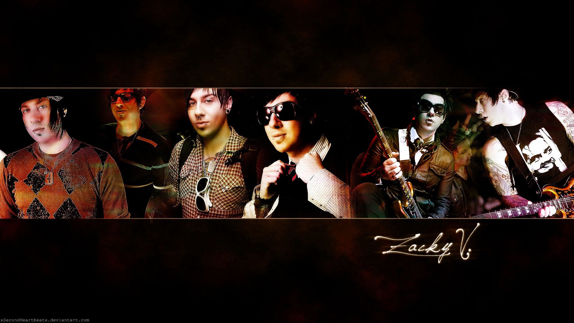 Avenged sevenfold a7x wallpapers 1920x1080 full hd 1080p free download avenged sevenfold a7x background id470717 hd 1920x1080 for computer voltagebd Image collections