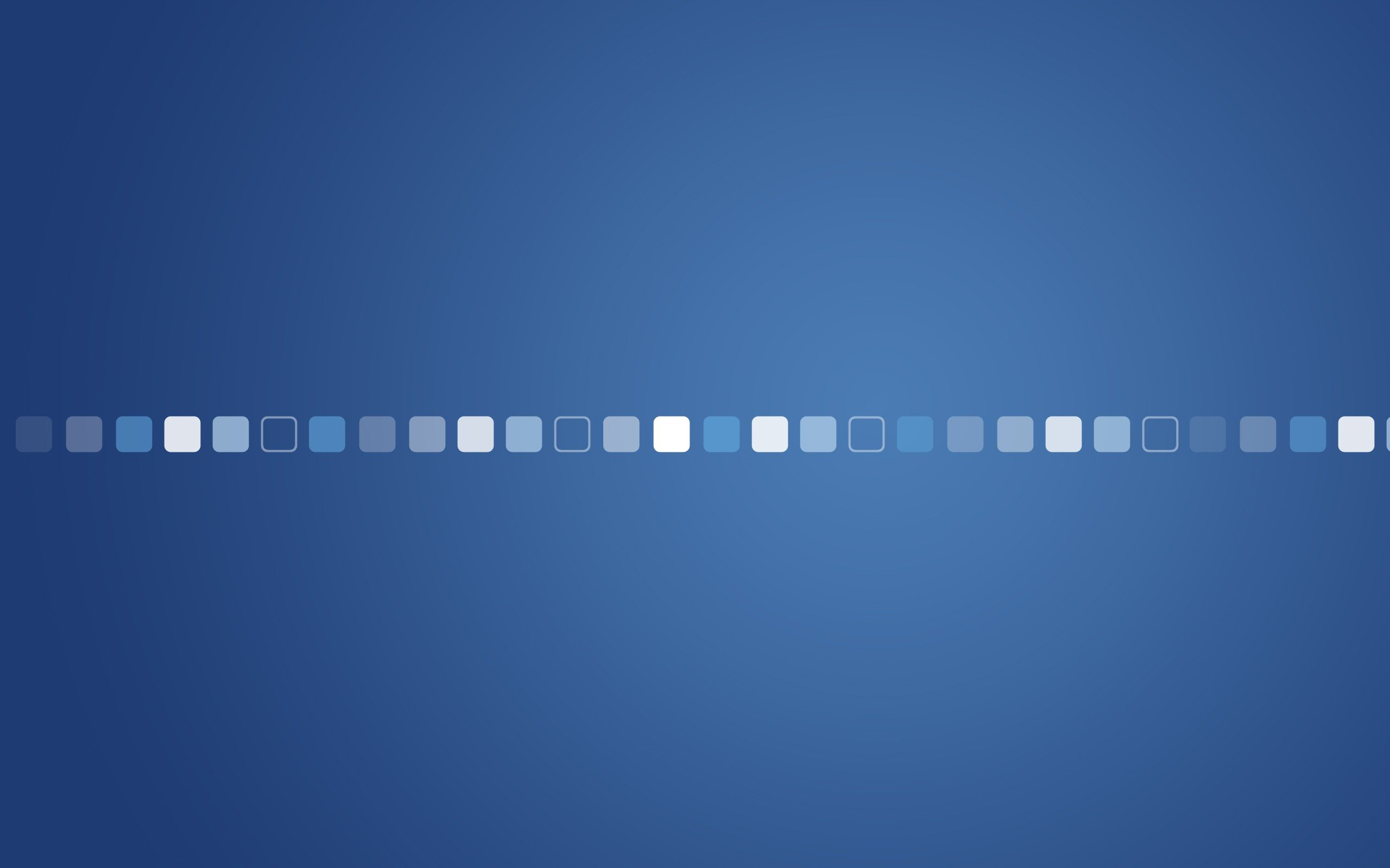 Free download Minimalistic background ID:340221 hd 2560x1600 for PC