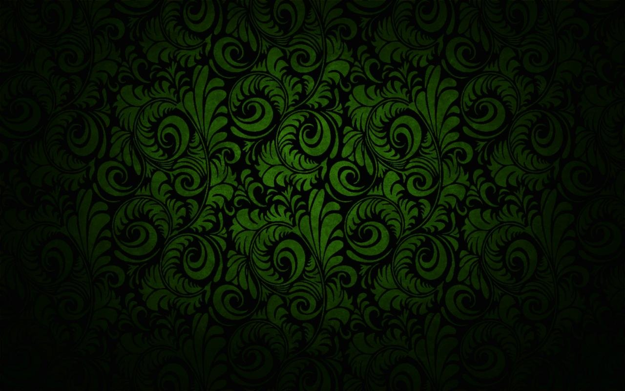 Awesome Pattern free background ID:340878 for hd 1280x800 PC