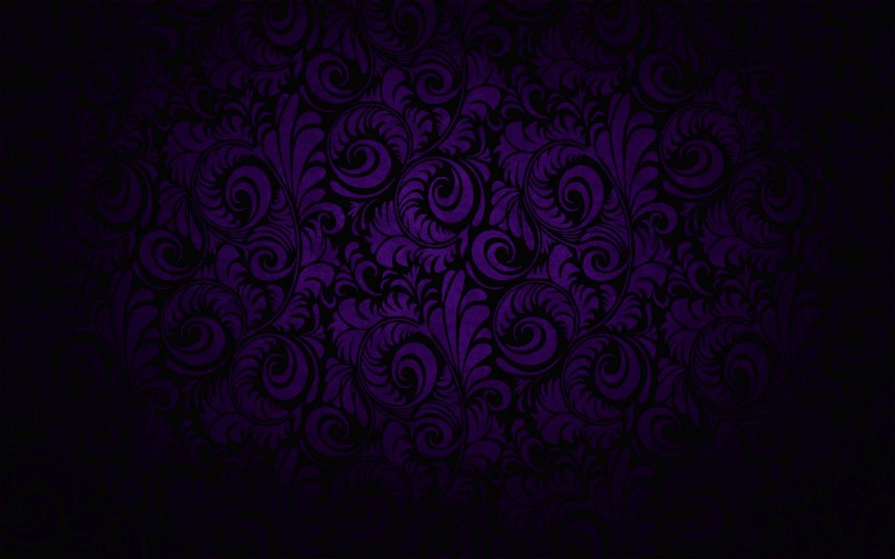 Best Pattern background ID:340900 for High Resolution hd 1280x800 desktop