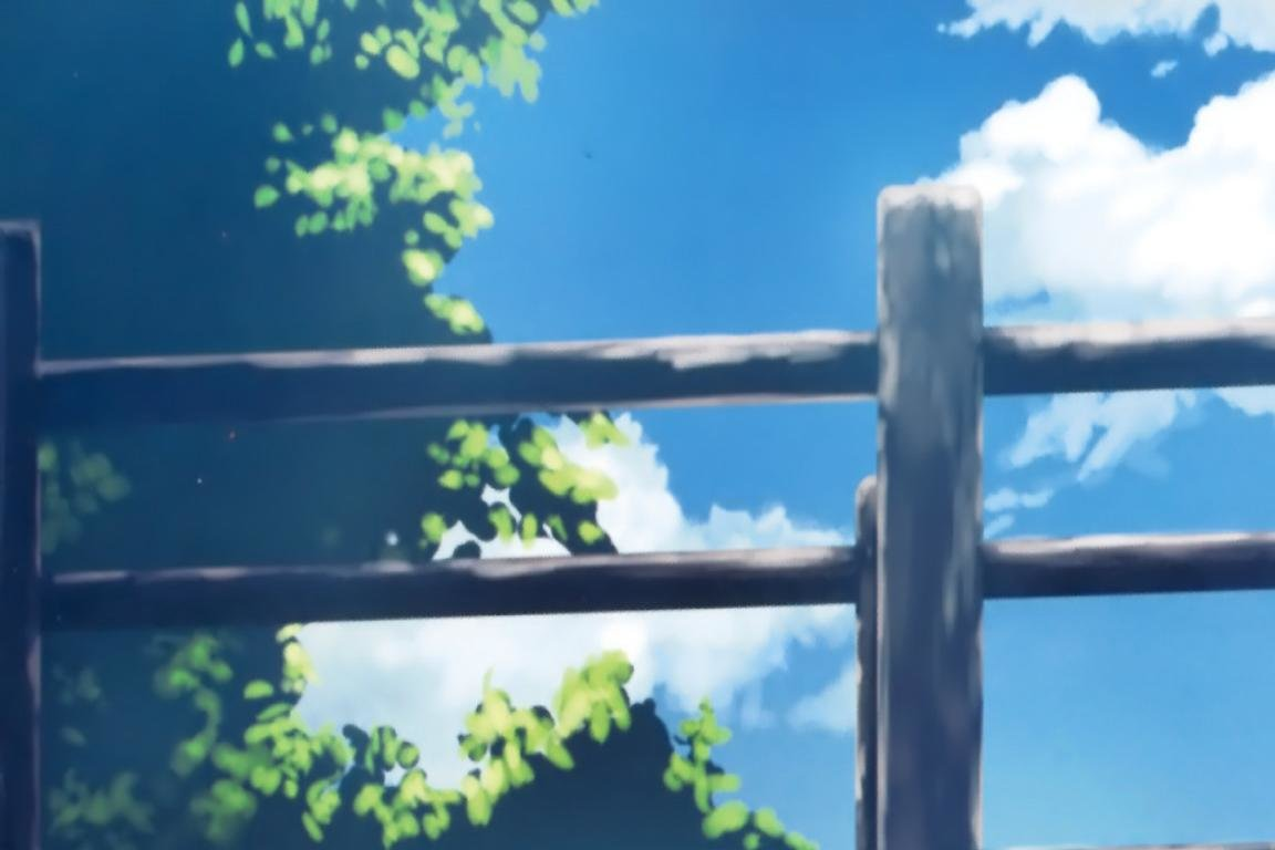 Free download Monogatari (Series) background ID:108498 hd 1152x768 for PC