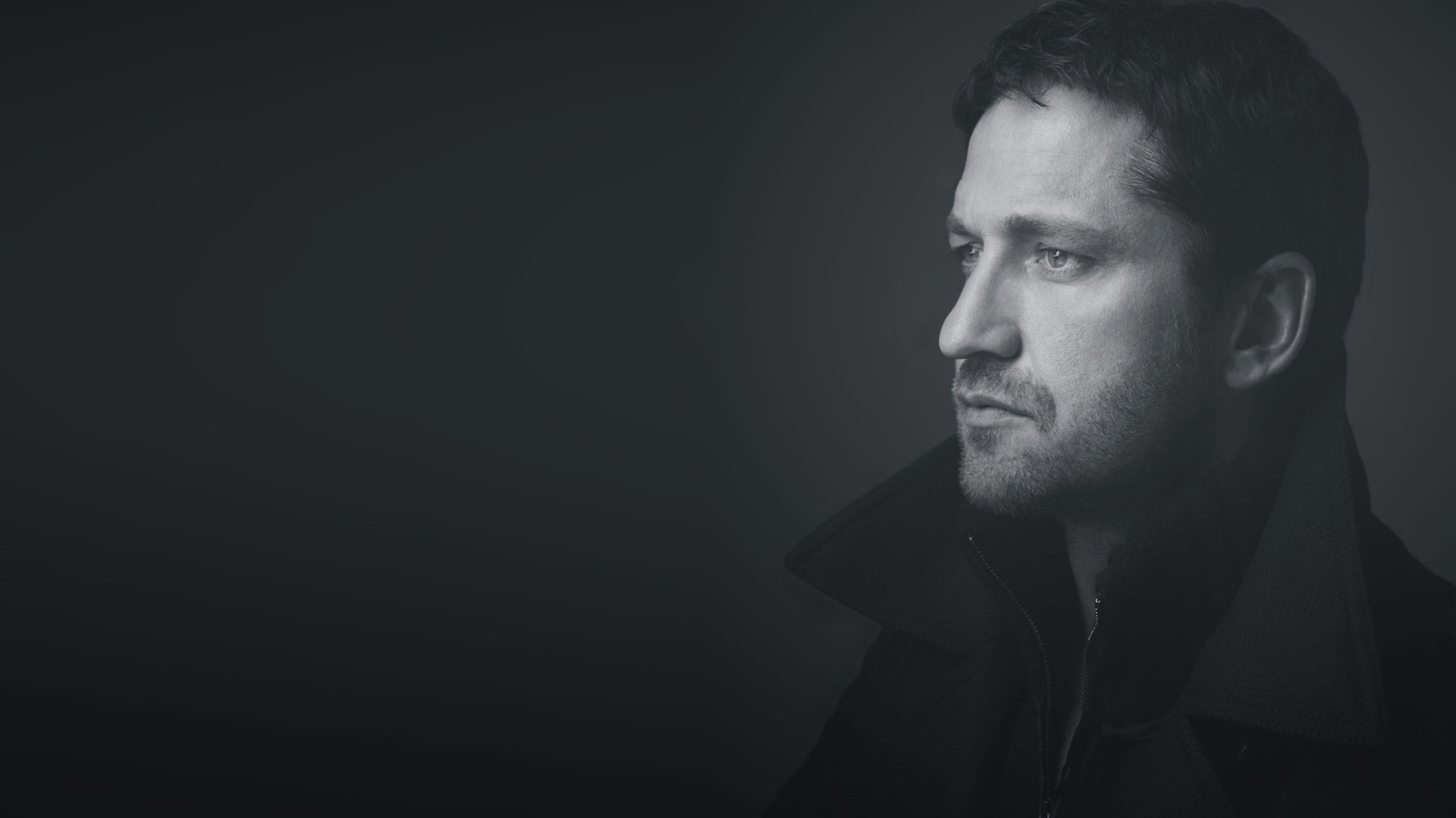 Download full hd 1920x1080 Gerard Butler PC wallpaper ID:208158 for free