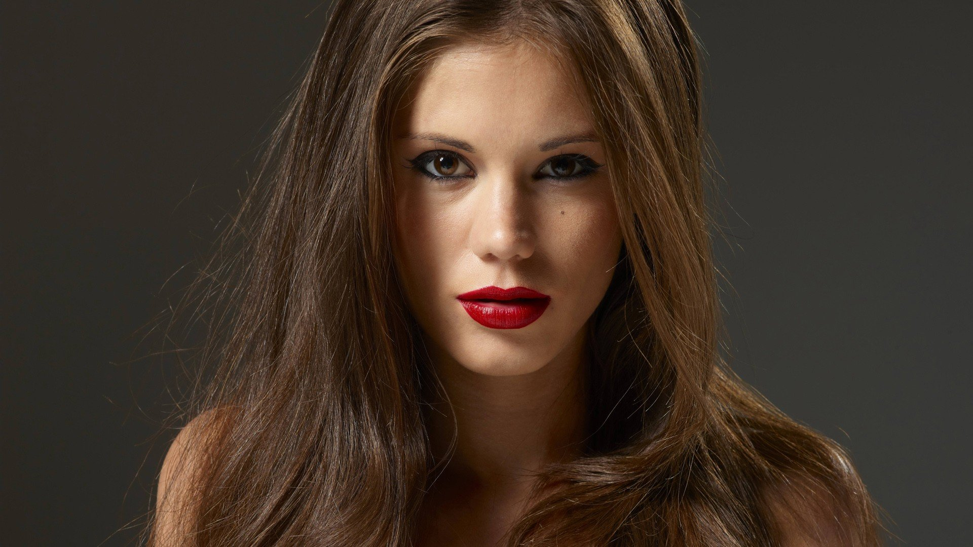 High resolution Little Caprice hd 1080p wallpaper ID:169466 for desktop