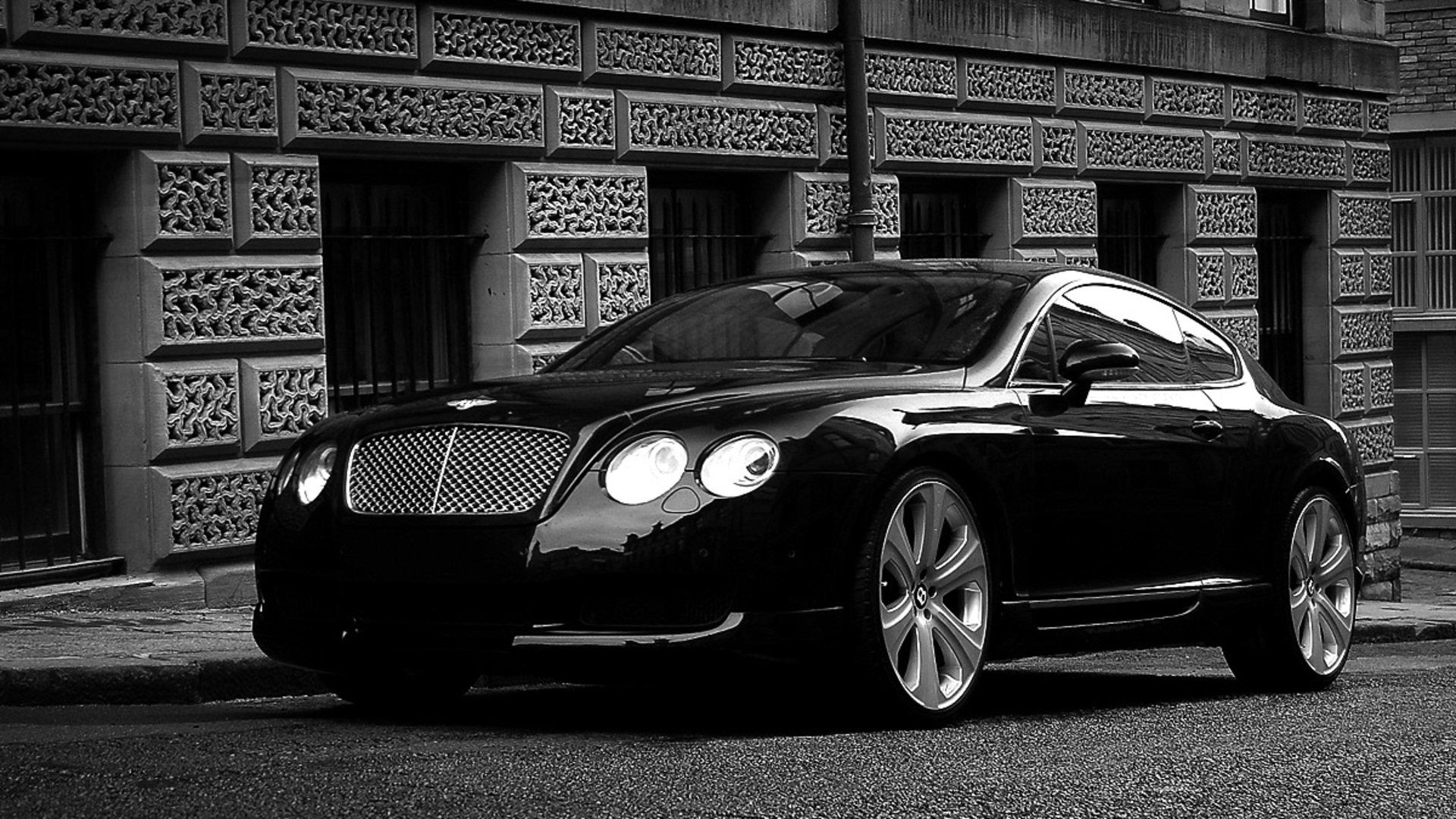 Bentley Wallpapers 1920x1080 Full Hd 1080p Desktop Backgrounds
