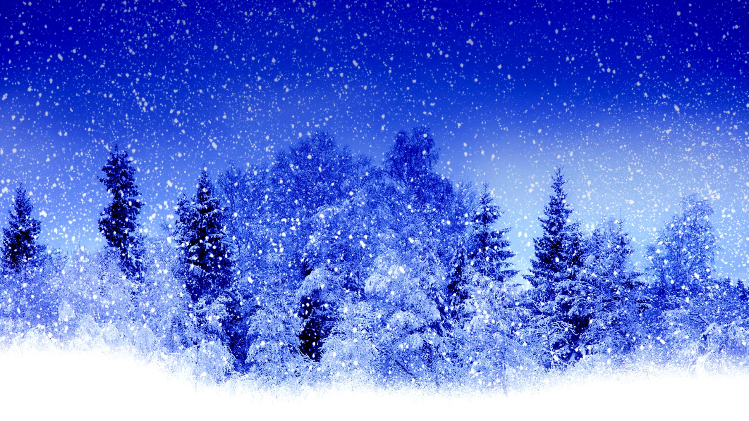 Winter Wallpapers HD For Desktop Backgrounds