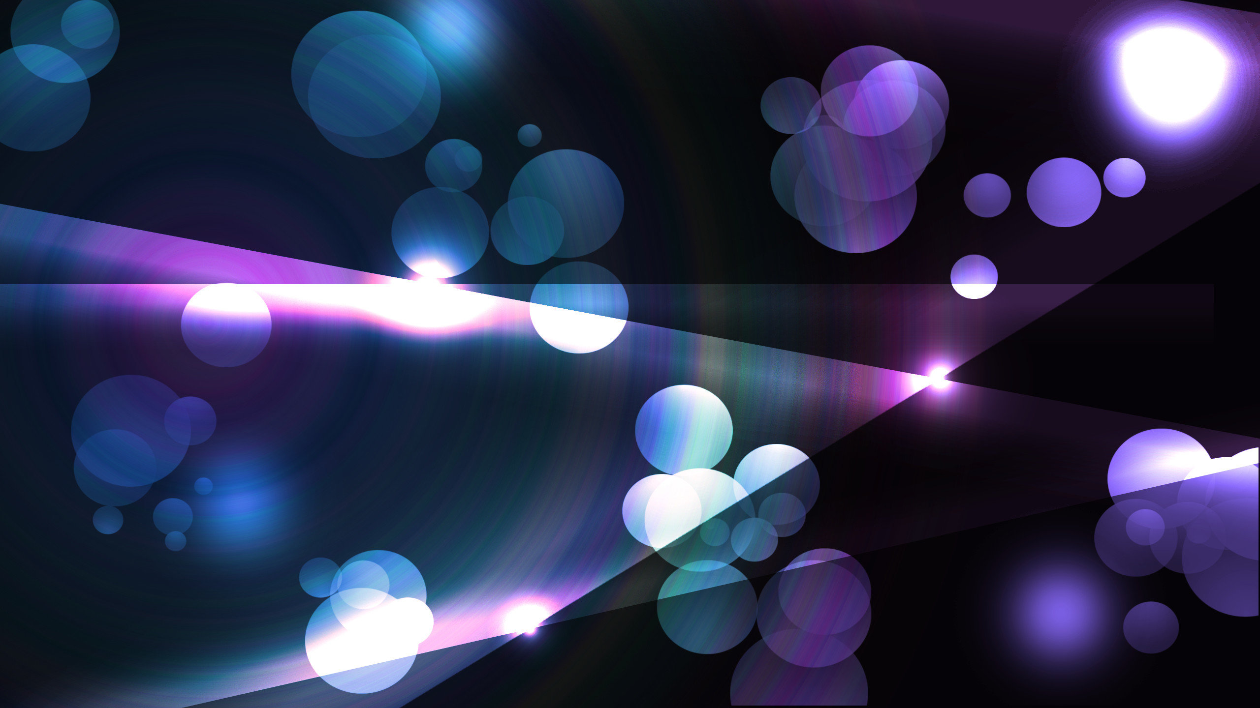 High resolution Light hd 2560x1440 background ID:47853 for desktop