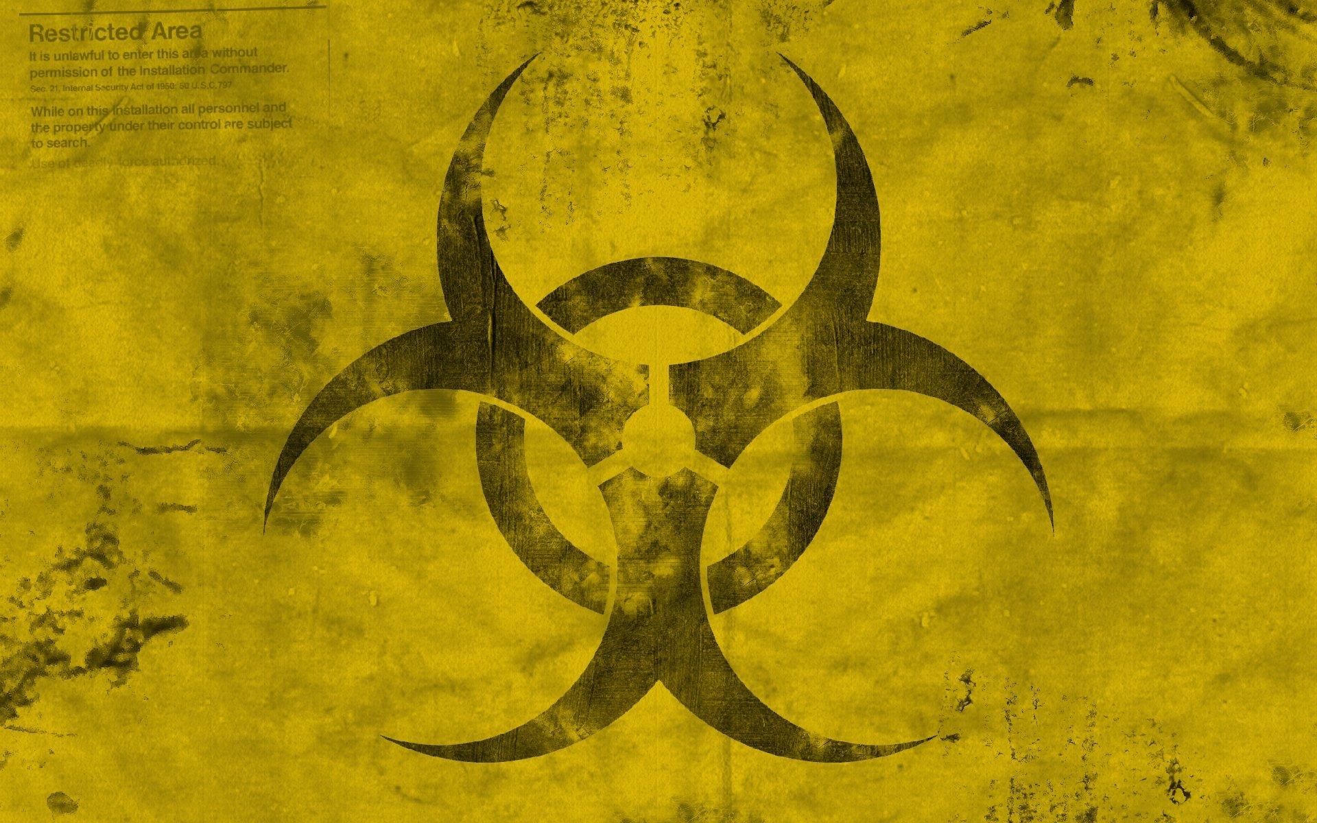 biohazard wallpapers 1920x1200 desktop backgrounds