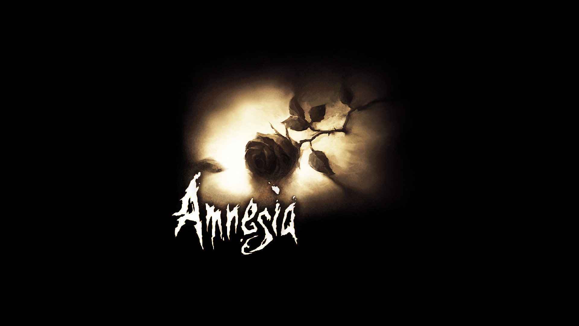 Amnesia The Dark Descent Wallpapers Hd For Desktop Backgrounds