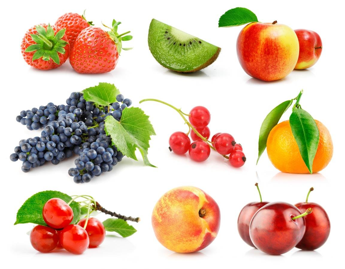 High resolution Fruit hd 1152x900 background ID:326030 for desktop