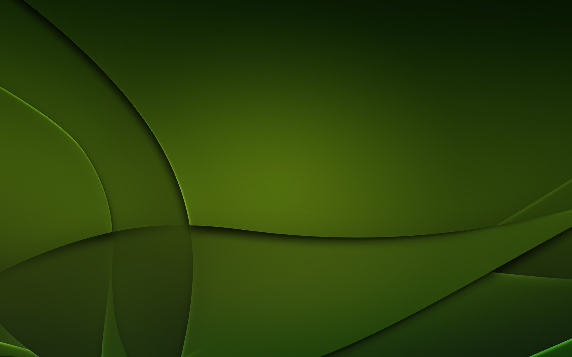 Free Green high quality background ID:127614 for hd 1920x1200 computer