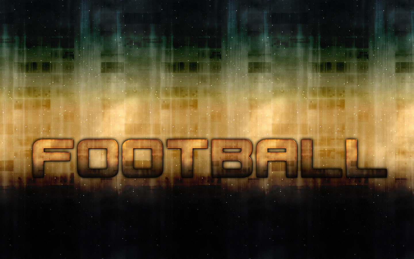 Free download Soccer background ID:188926 hd 1440x900 for PC