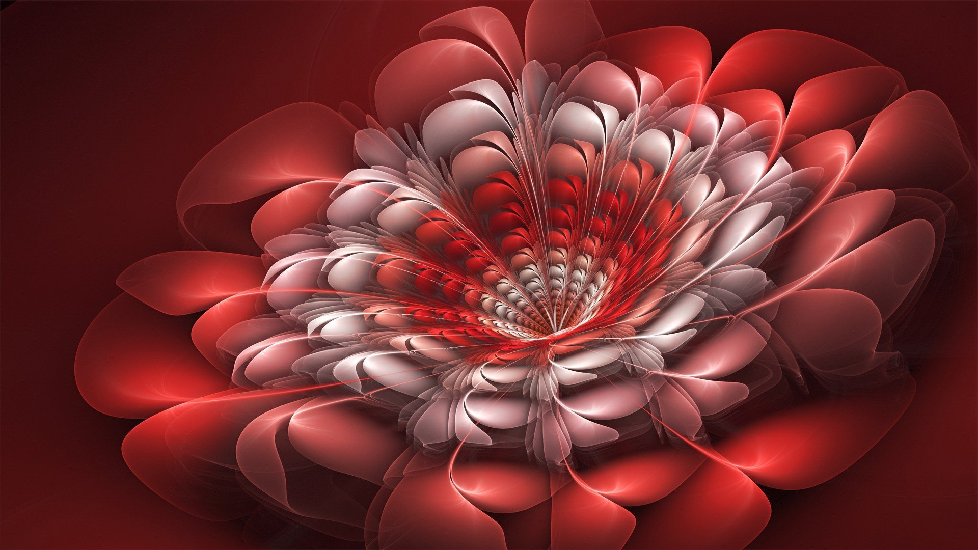 Best Fractal wallpaper ID:94438 for High Resolution full hd 1920x1080 computer