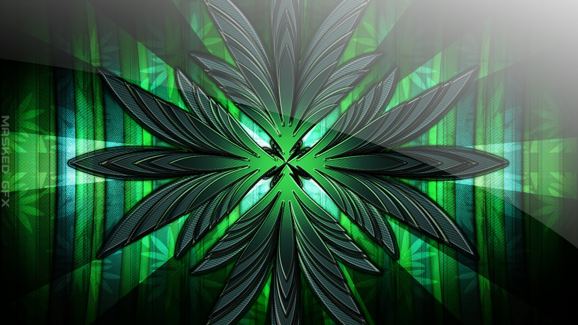 Awesome Green free wallpaper ID:127613 for 1080p computer