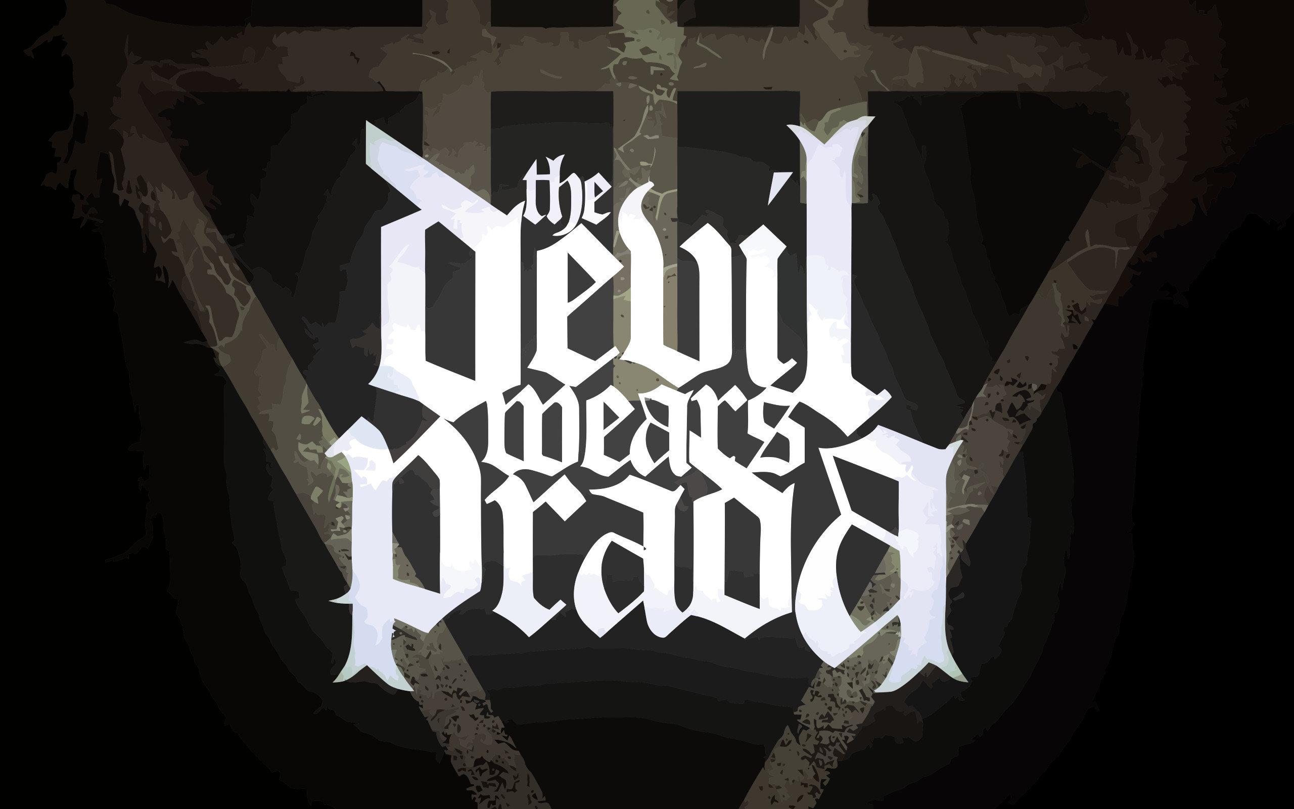 the devil wears prada free download