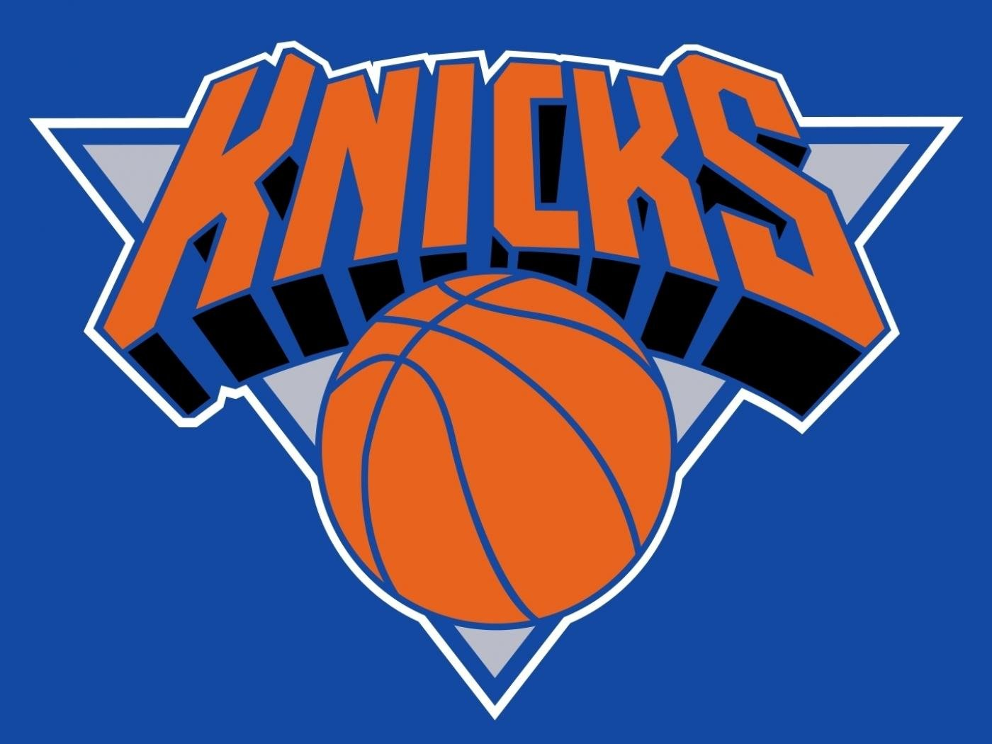 Awesome New York Knicks free background ID:295018 for hd 1400x1050 desktop