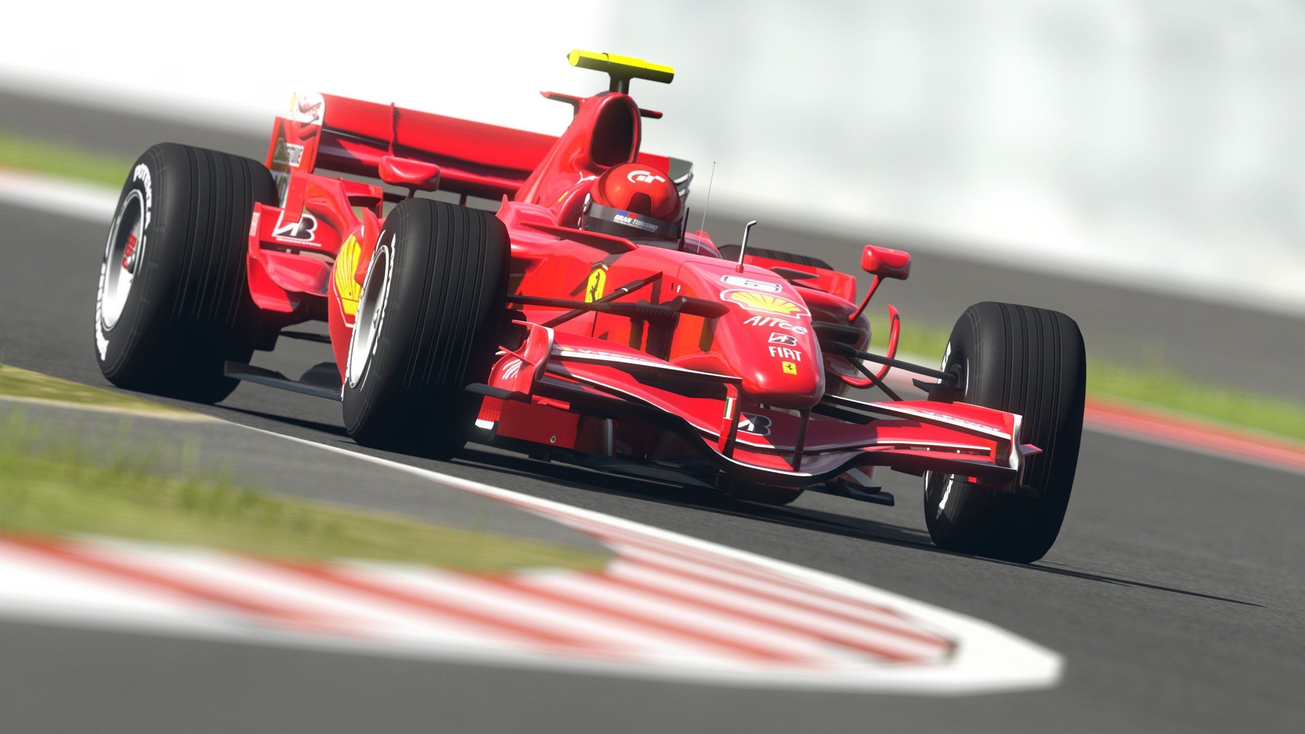 Free download F1 & Formula 1 background ID:319068 hd 2560x1440 for desktop