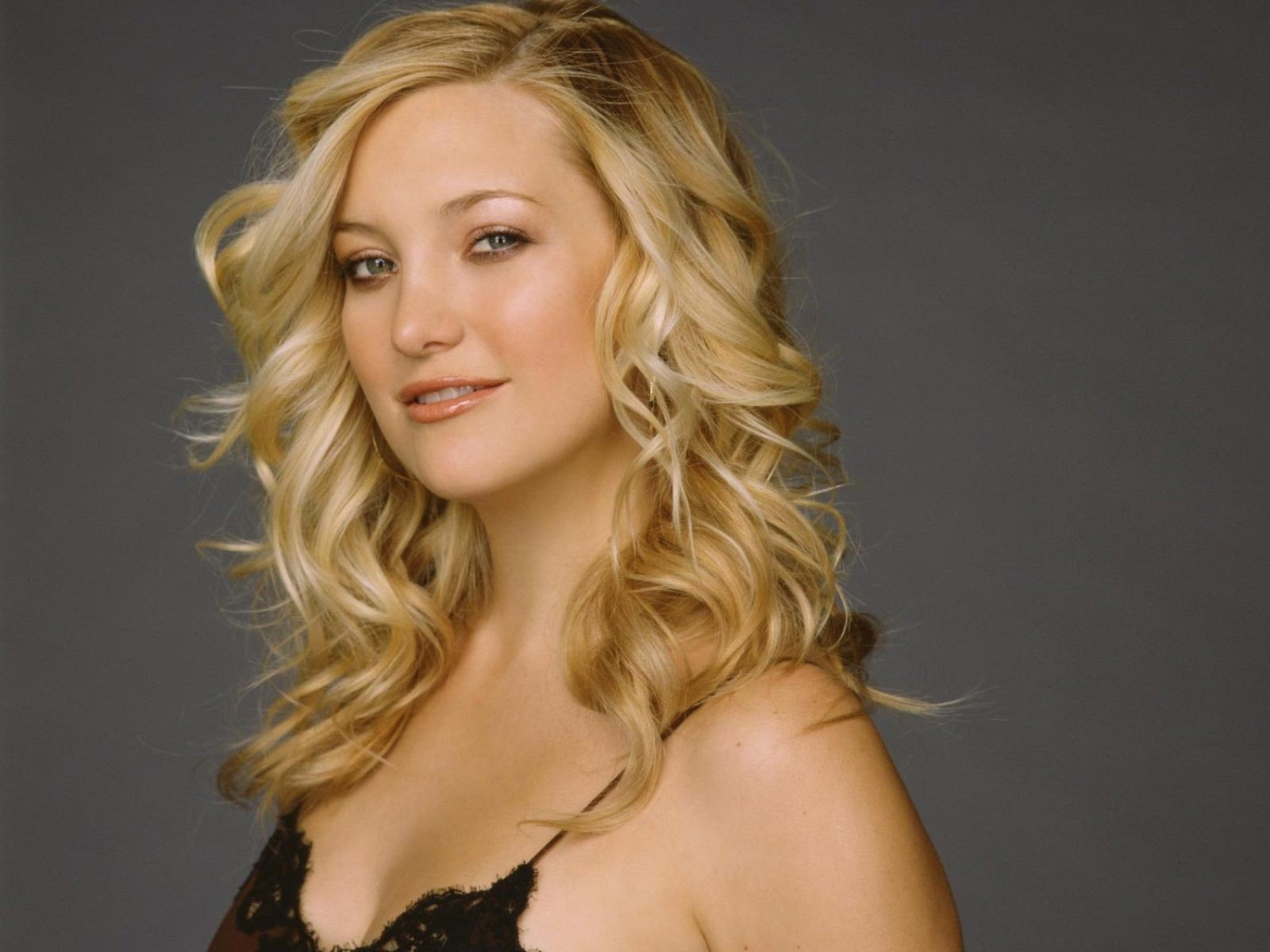 Free download Kate Hudson wallpaper ID:89395 hd 1600x1200 for computer