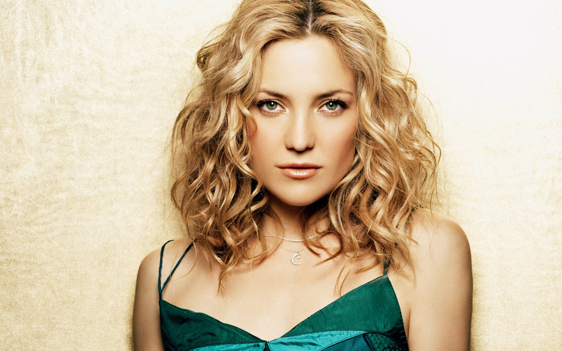 Free Kate Hudson high quality wallpaper ID:89398 for hd 1920x1200 PC
