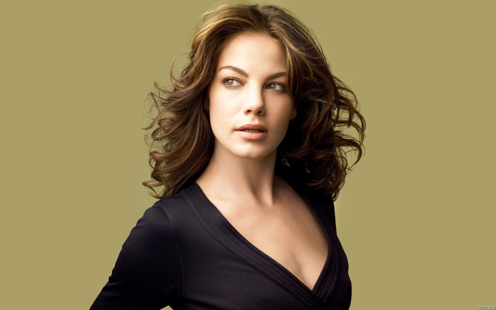 Best Michelle Monaghan wallpaper ID:63115 for High Resolution hd 1920x1200 PC