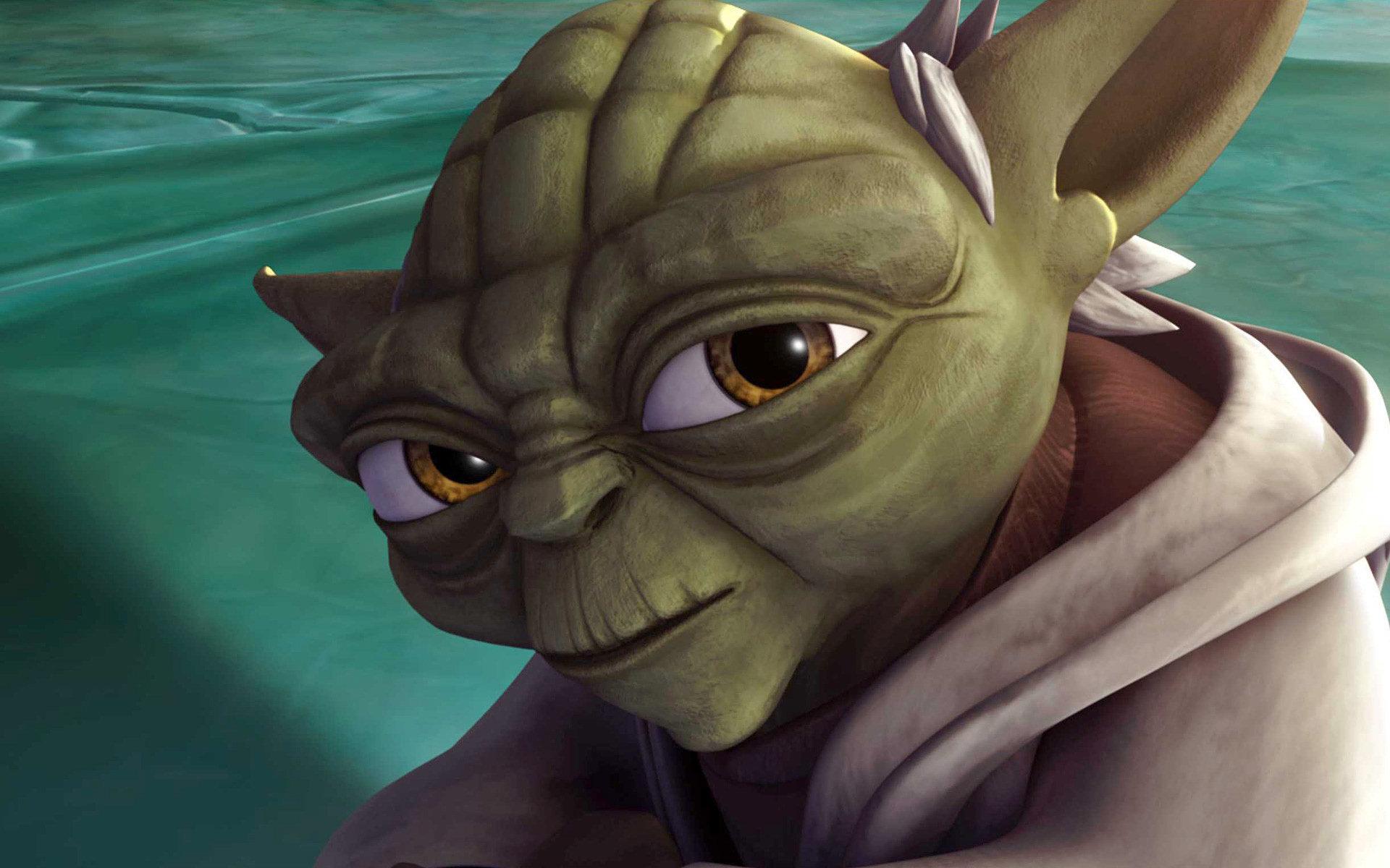 Star Wars Rebels Wallpapers Hd For Desktop Backgrounds