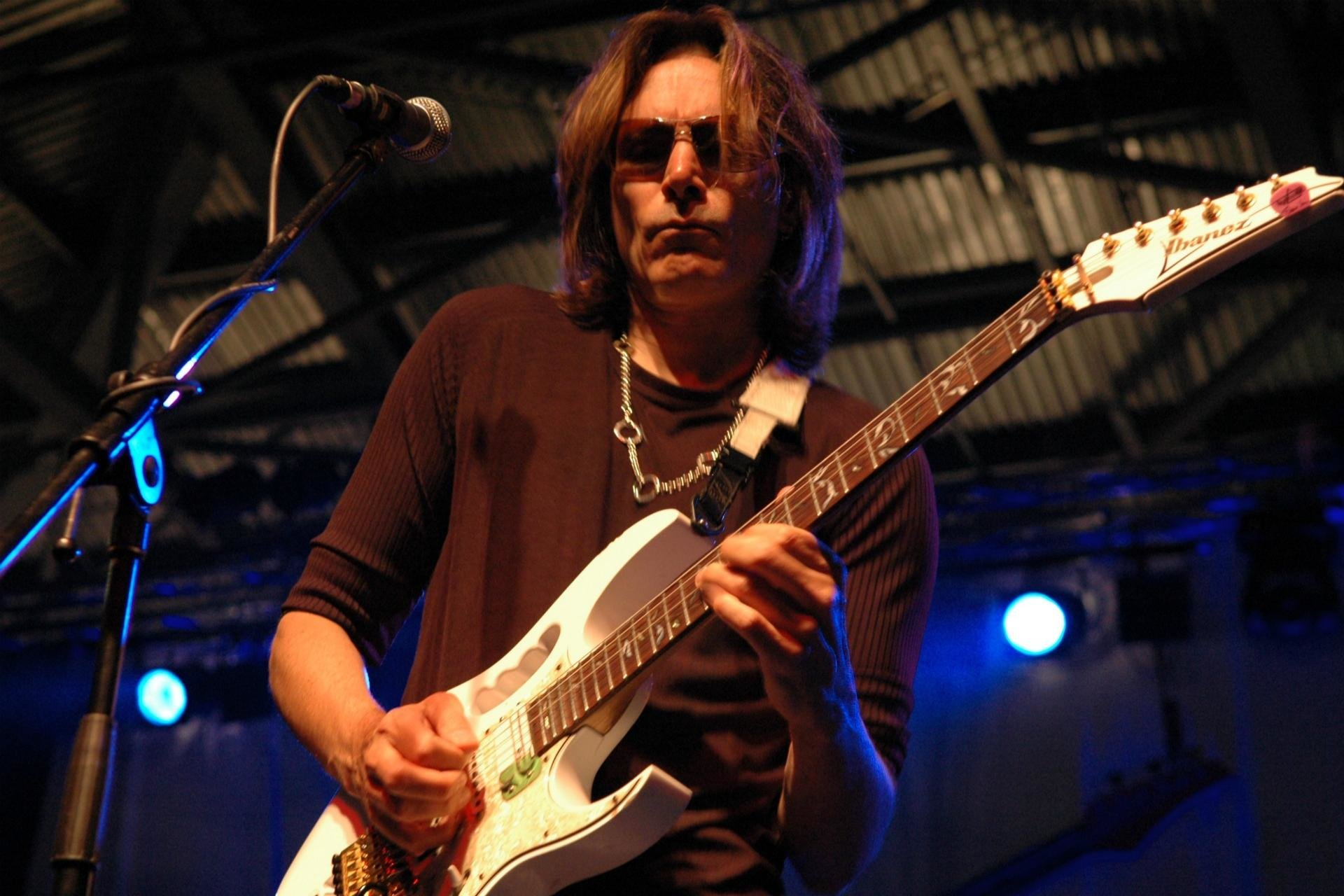 Awesome Steve Vai Free Wallpaper Id136983 For Hd 1920x1280