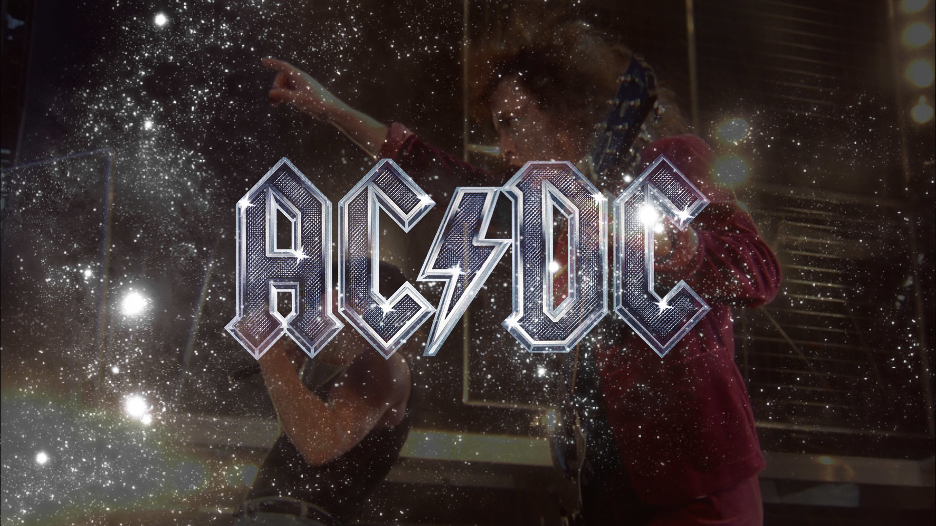 free ac/dc high quality wallpaper id:438718 for hd 1080p computer
