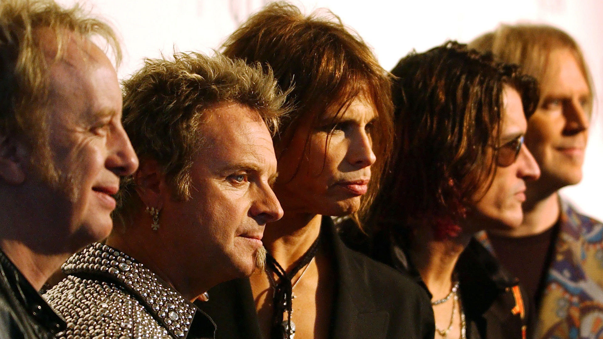 Free Download Aerosmith Background ID97101 Full Hd For PC