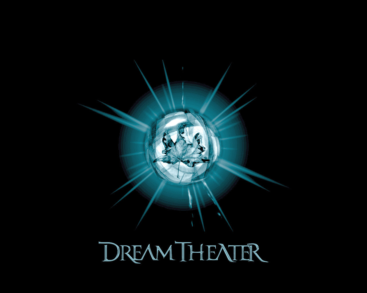 Free Download Dream Theater Wallpaper Id401214 Hd 1280x1024 For Pc