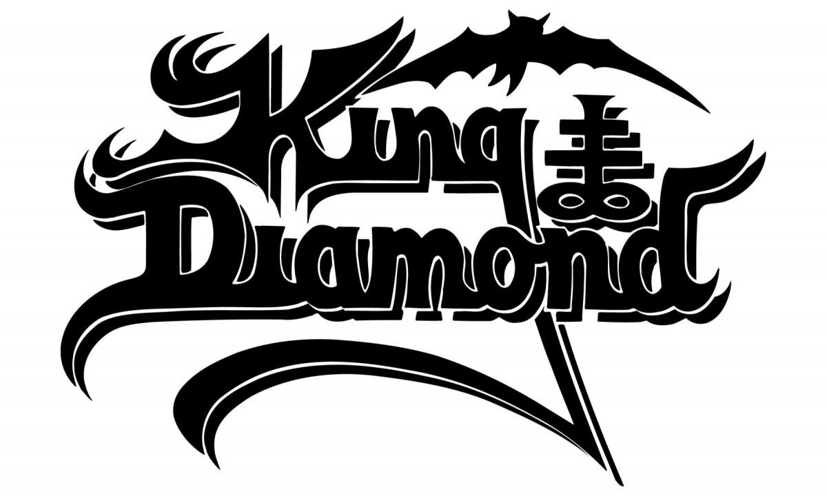 High Resolution King Diamond Hd 1200x720 Background Id 447061 For