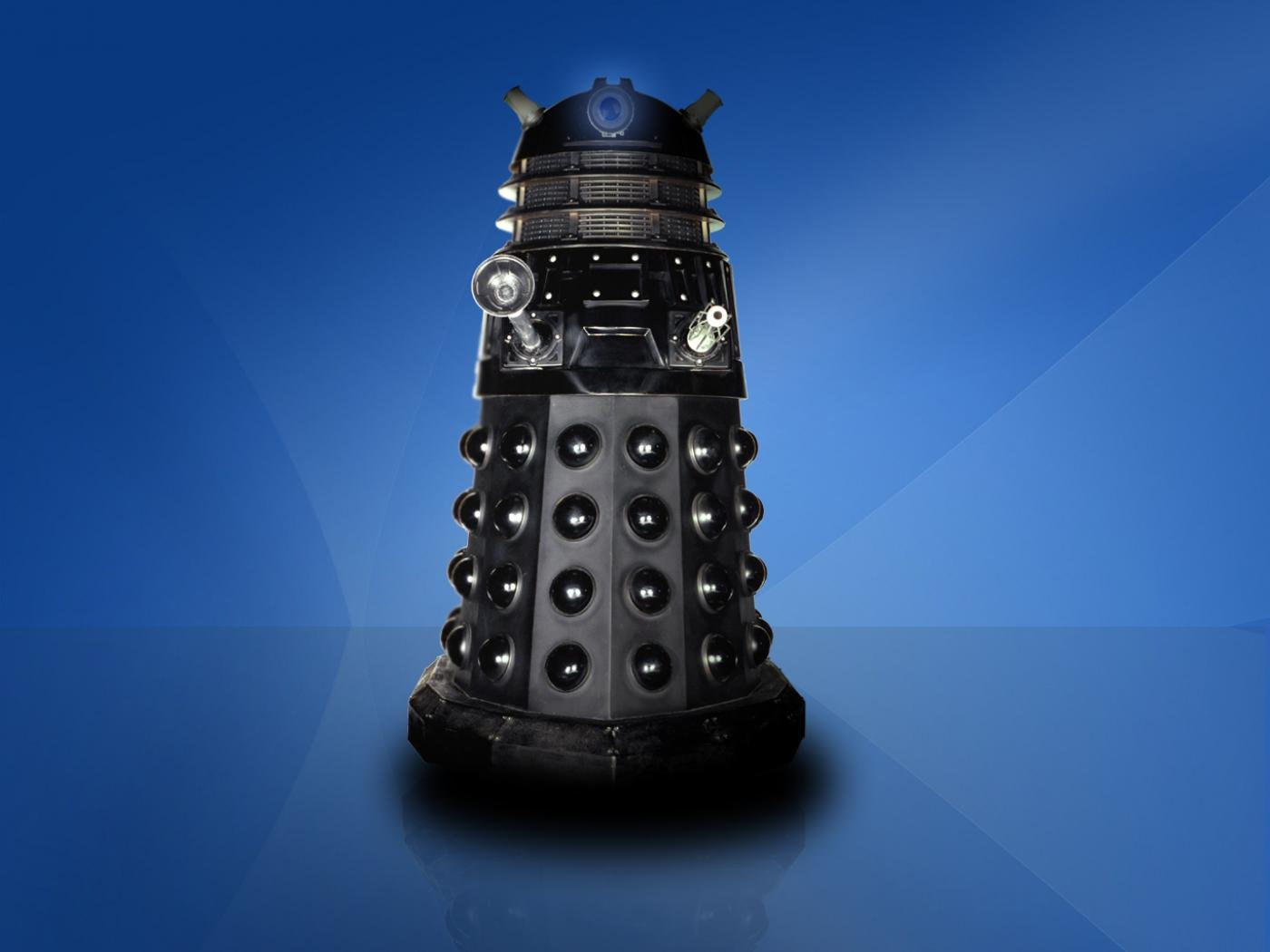 Free download Dalek background ID:95765 hd 1400x1050 for PC