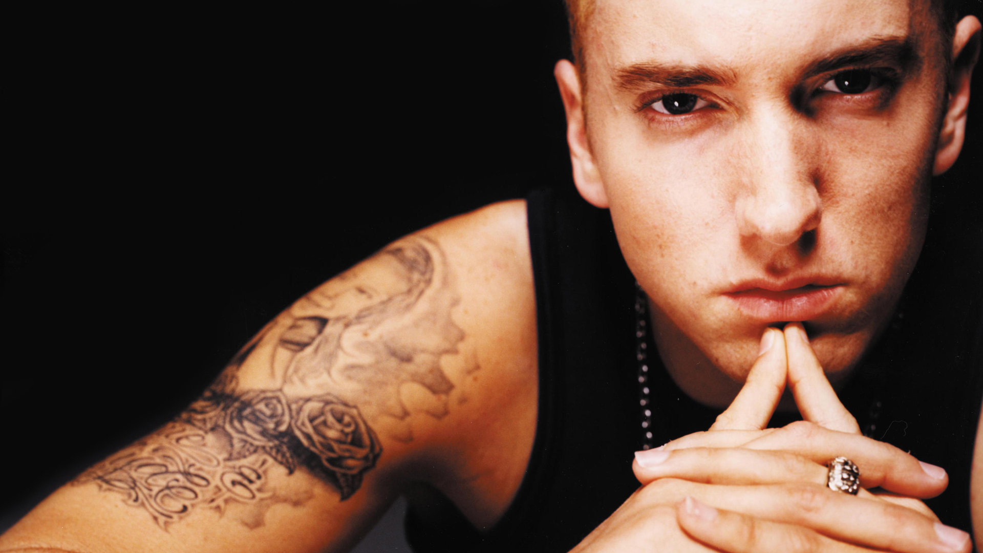 Best Eminem background ID:452200 for High Resolution full hd 1080p computer