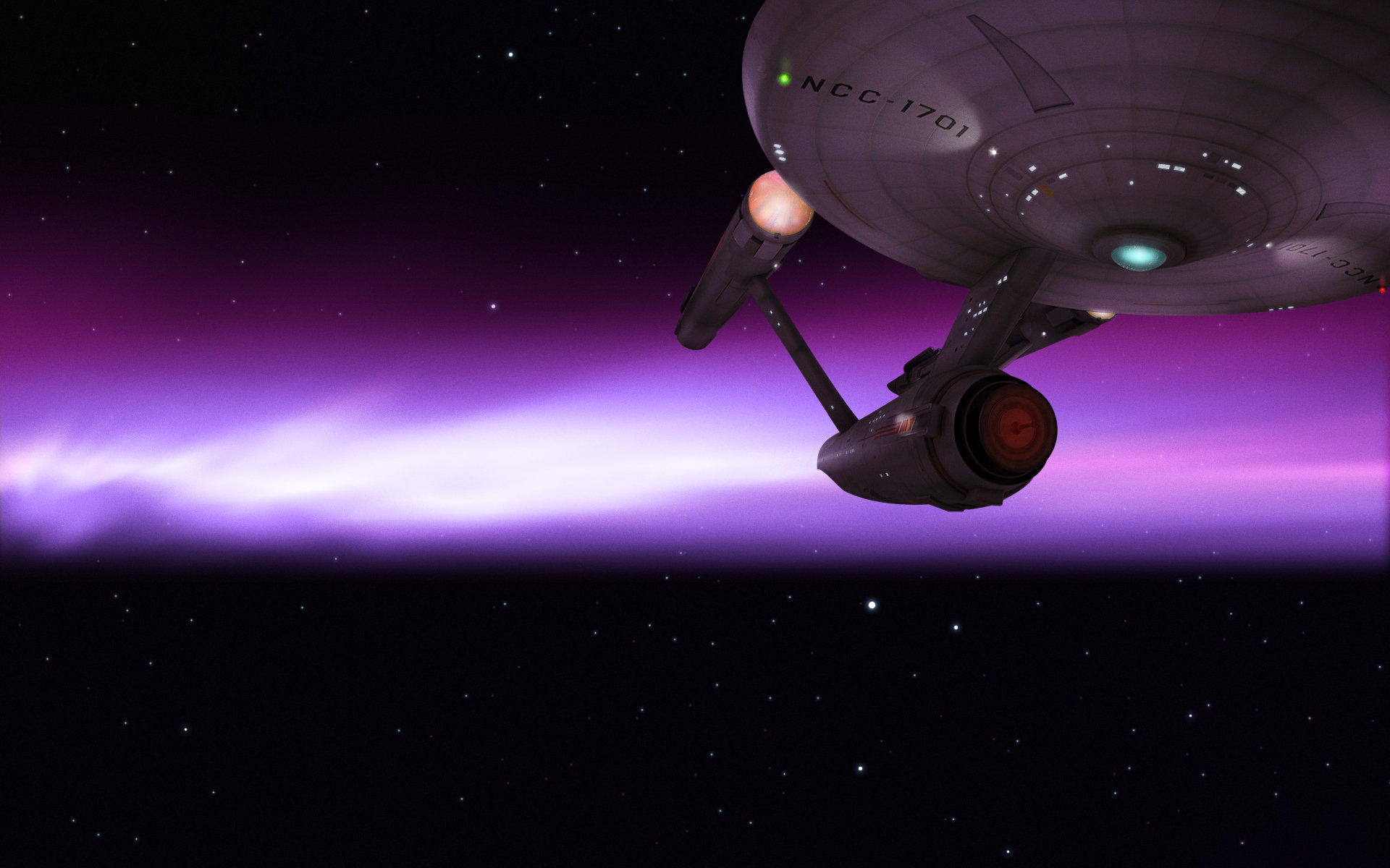 Free Star Trek: The Original Series high quality wallpaper ID:198024 for hd 1920x1200 desktop