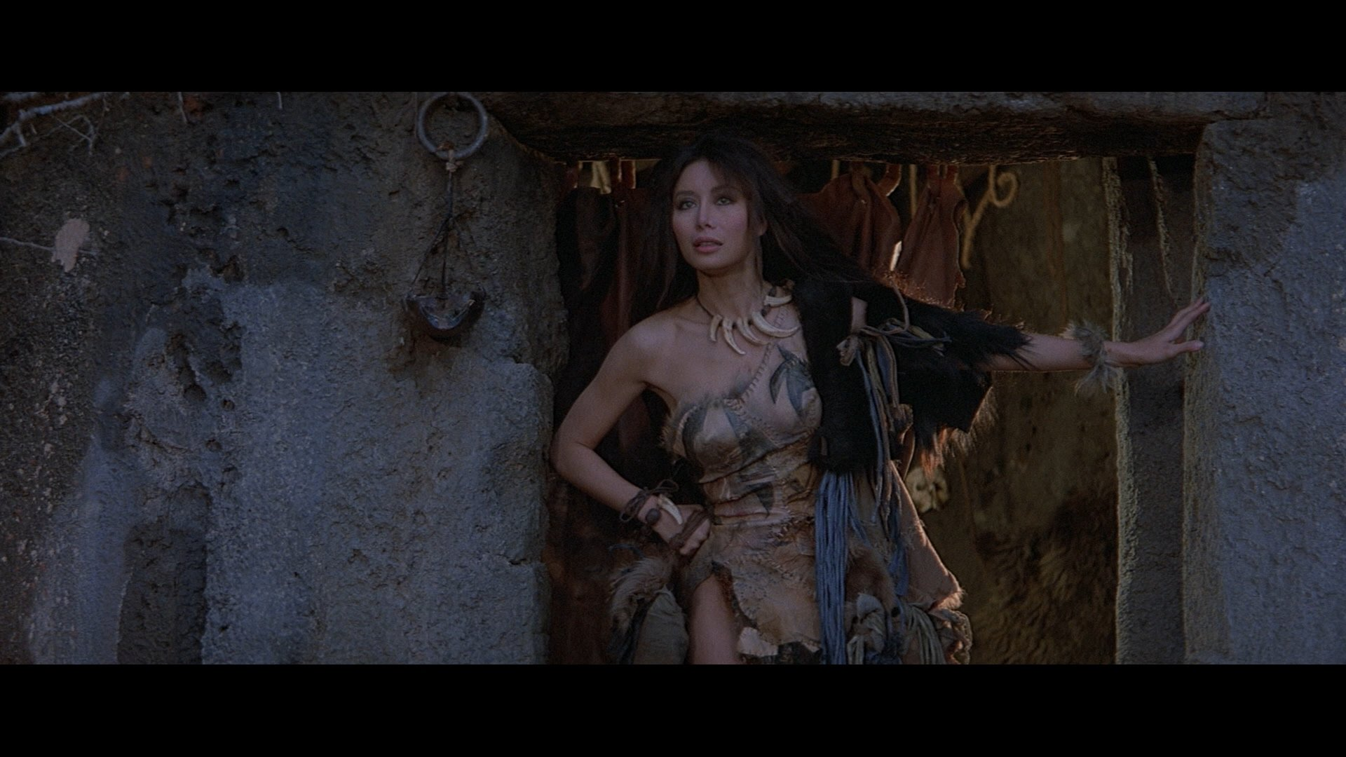 Free Conan The Barbarian high quality background ID:211753 for full hd 1080p computer