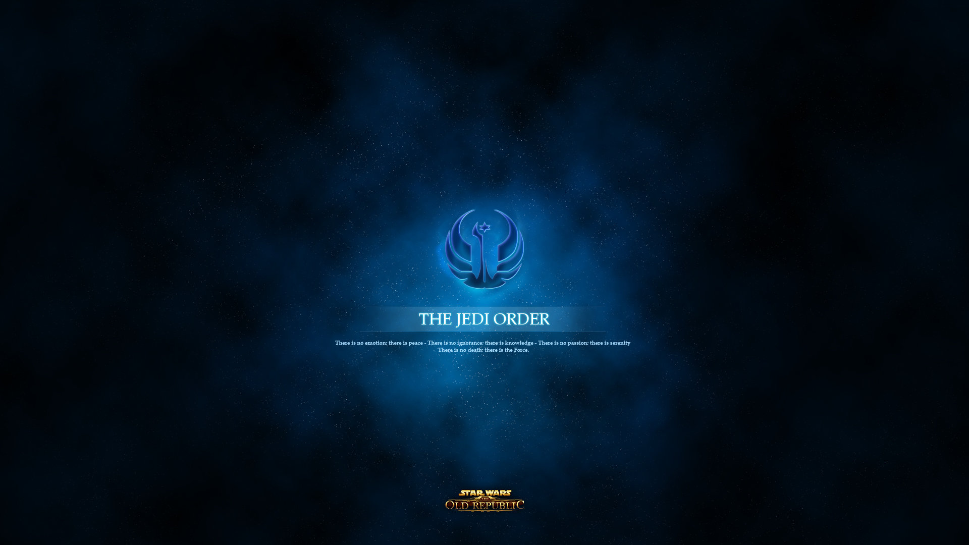 Free Download Star Wars The Old Republic Wallpaper ID105957 Full Hd For Computer