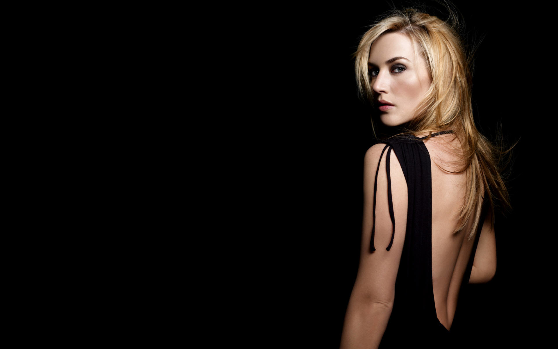 Awesome Kate Winslet free background ID:86421 for hd 1920x1200 desktop