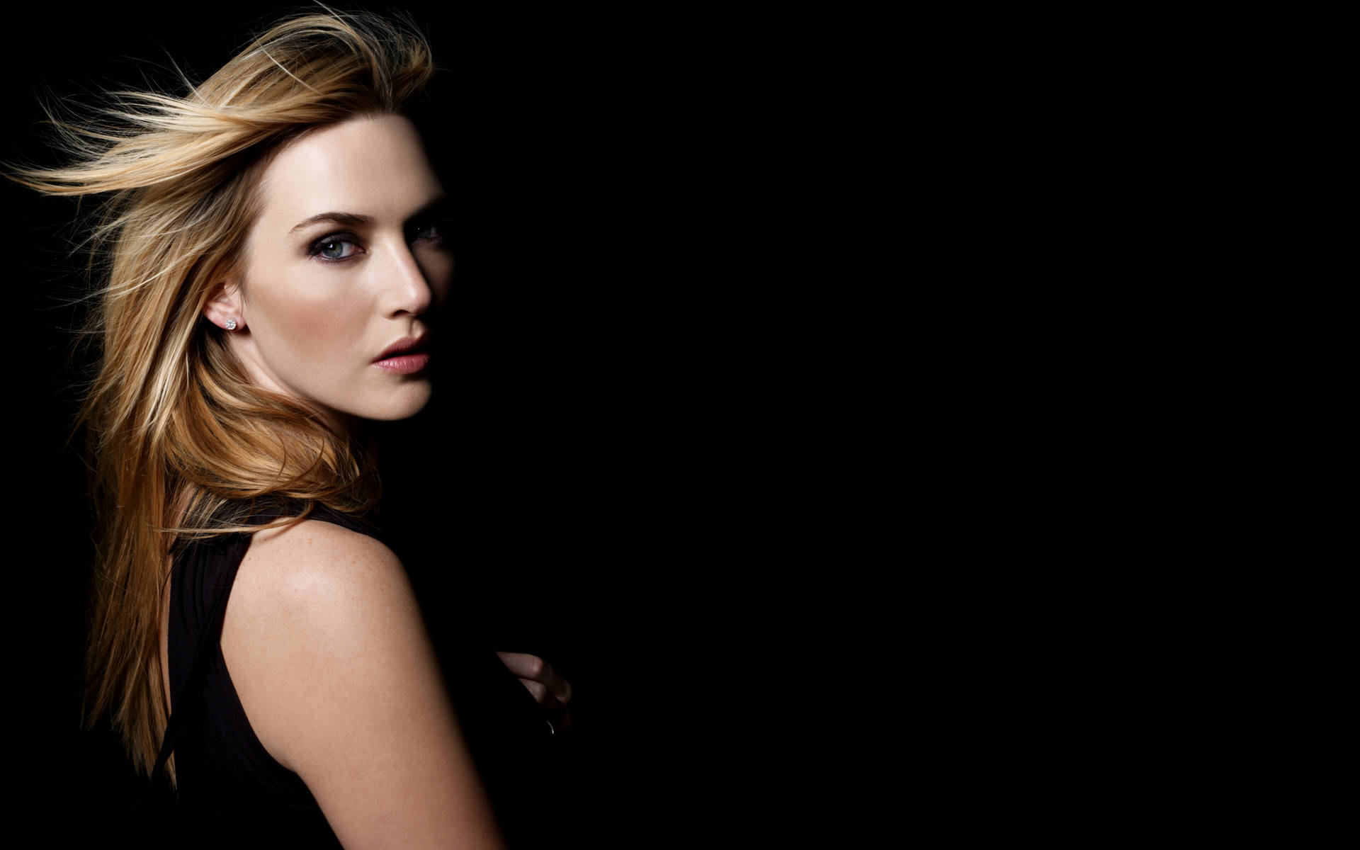 High resolution Kate Winslet hd 1920x1200 wallpaper ID:86401 for computer