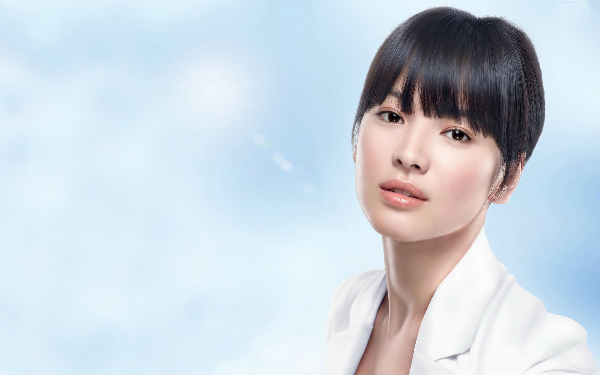 Best Song Hye-kyo background ID:469336 for High Resolution hd 1920x1200 PC