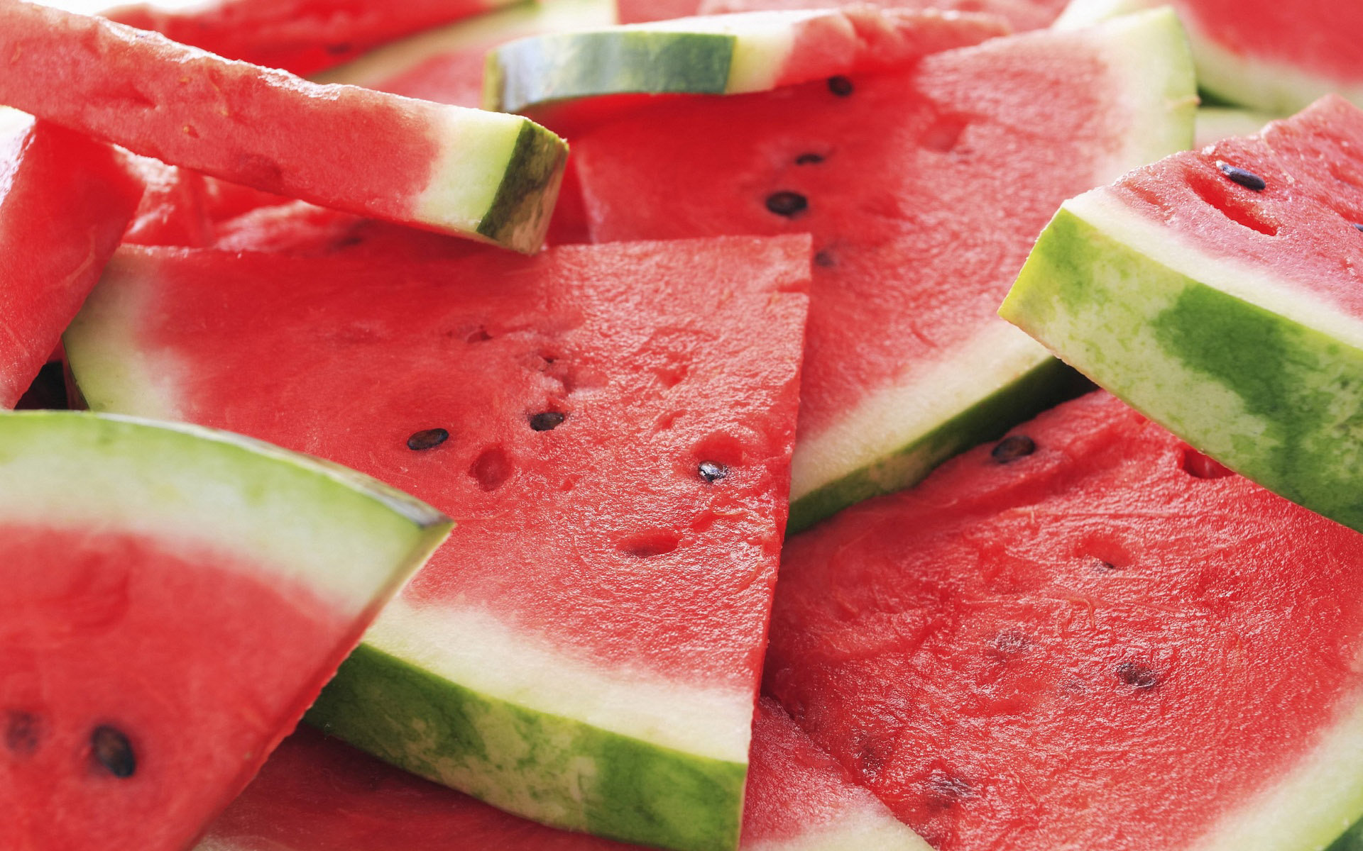 Awesome Watermelon free wallpaper ID:162656 for hd 1920x1200 PC